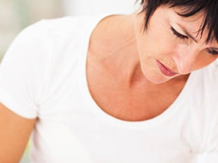 Headaches Not Uncommon with Lupus