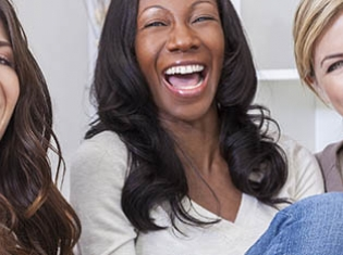 The Genetics of Menopause