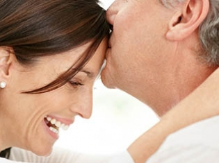 Maintaining Sexual Health After Menopause
