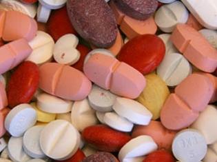 FDA Warns of Erections from Methylphenidate Use