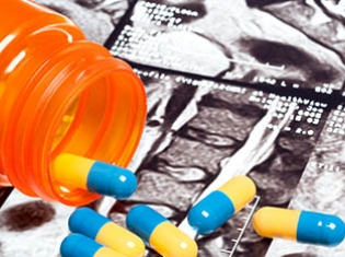 FDA Approves Two Meds for New Use
