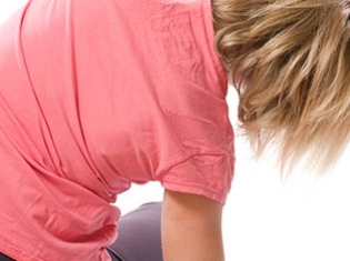 Working Out for Your Arthritic Spine