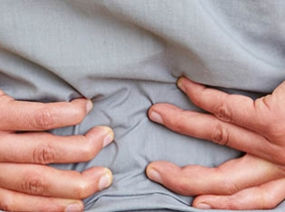 Arthritis May Accompany Other Chronic Conditions