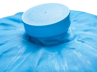 Ice Pack For Freezing Surgical Pain