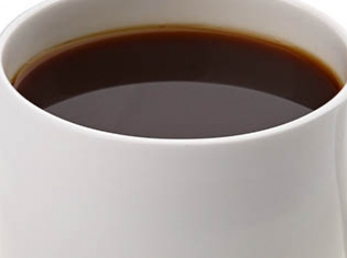 Let Your Liver Enjoy More Coffee