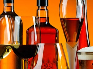 Heavy Drinking and Hangovers Tied to Stroke