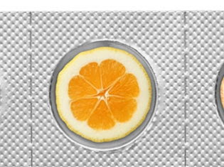 Debunking Belief That Vitamin C Blocks Gout