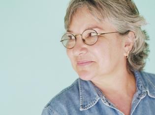 Alzheimer's Drug Struggles in Trials