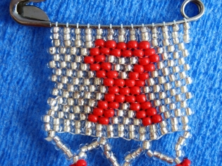 On World AIDS Day, Organizers Focus on Raising Awareness
