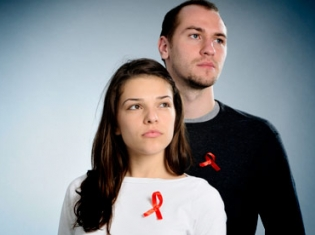 HIV and Youth