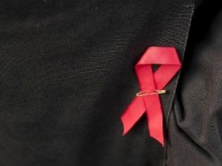 The Social Stigma of HIV