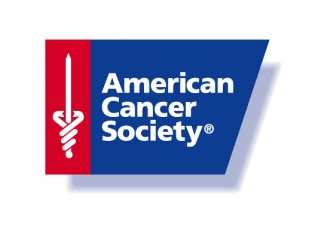 Cervical Cancer Guidelines From American Cancer Society
