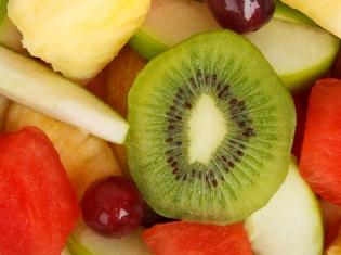 A Better Diet Might Prevent Diabetes