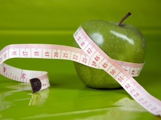 Lose Weight to Boost Pregnancy Ratio