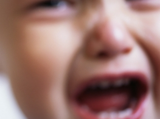 Side Affects for ADHD in Children?