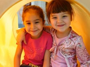 Mainstreaming Autistic Success