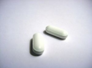 An Aspirin a day may Take Cancer Away