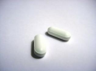 Wonder Drug for Colon Cancer?