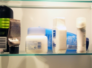 Common Chemical in Consumer Goods Tied to Early Birth