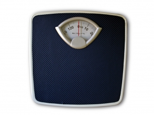 Obesity Rates Stay Stable