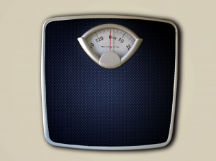 Get the Skinny on Weight Loss Programs