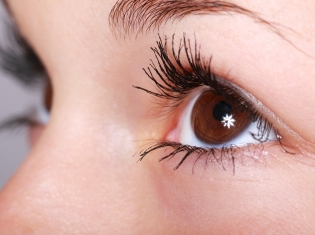 Alcon Receives FDA Approval of Pazeo Solution for Ocular Allergy Itch Relief