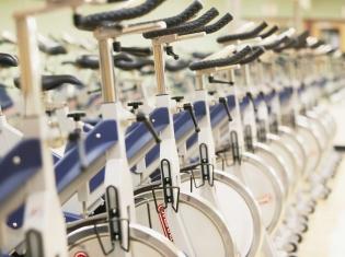 Diabetes Exercise: Harder, Faster, Shorter
