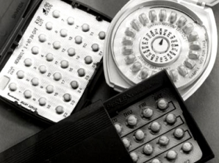 Risk of Blood Clots Associated With Birth Control