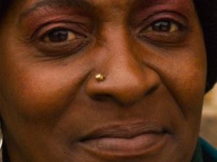 Black Women Had Higher Rates of High Blood Pressure