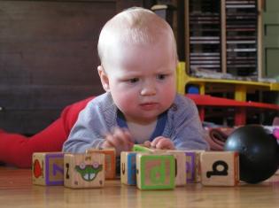 Autism Link to Flu in Pregnancy is Weak