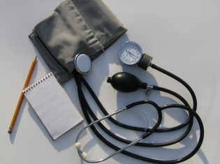 New Blood Pressure Guidelines May Decrease Medication Use