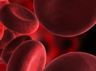 A Simpler Treatment for Blood Clots