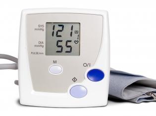 Looking Beyond Targets for Blood Pressure Medications