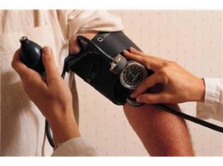 High Blood Pressure: Battling the Resistance