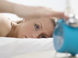 Insomnia, Dementia and Sleep Meds