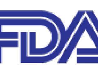 FDA Reviewing Preliminary Safety Information on Actos (pioglitazone)
