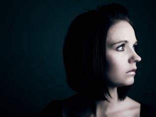 Cervical Screenings & Assaulted Women
