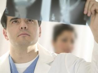 Heart Failure's Link to Brittle Bones