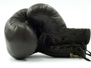 A Knockout Punch for Early HER2 Breast Cancer
