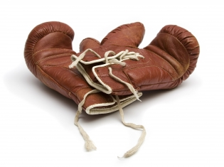A Boxing Match in the Sack?