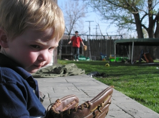 Treating Toddlers with ADHD: Lacking Guidance