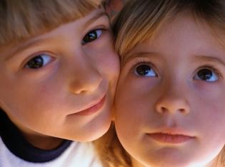 Brain Development: Boys vs. Girls
