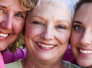 Breast Cancer Drug Gets Green Light for Lung Cancer