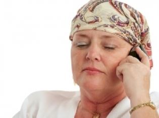 Major Breast Cancer Breakthrough