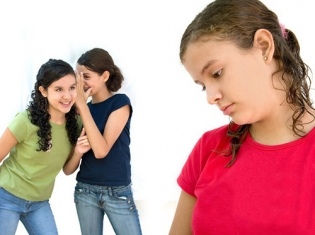 Bullying Cases Increase Thoughts of Suicide