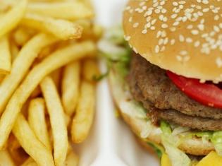 Lack of Nutrition & Depression