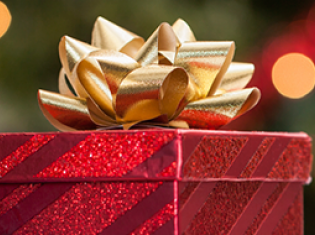 How Cancer Survivors Approach the Holidays