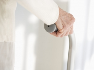 Hypertensive Frail and Elderly May Live Longer