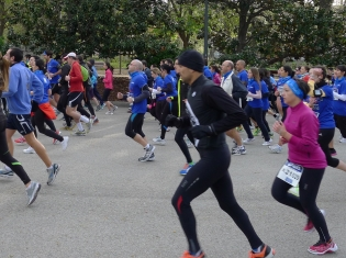 Exercise May Lower Heart Failure Risk