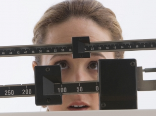 Diabetes May Not Be Closely Tied to New Weight Gain